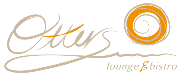 Otters Bistro & Lounge